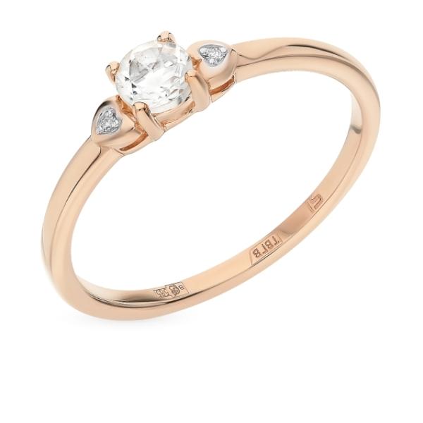 Вопрос-ответ обручальное кольцо в подарок