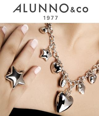 Alunno & Co.