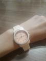 В эти часы я просто влюбилась!