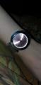 Влюбилась в эти часы с первого взгляда