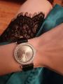 Любимейшие часы