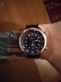 Очень классные часы!!!