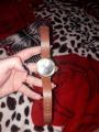 Часы для парня