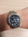Женские ,модные часы