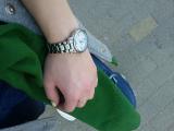 Часы моей мечты