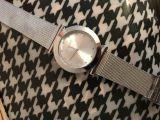 Супер женские часы