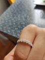Лучшие друзья девушек не только бриллианты, но и фианиты!