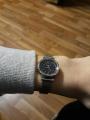 Идеальные часы для тоненькой ручки