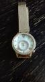 Часы моя любовь