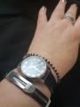 Браслеты и часы