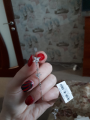 Спасибо девочкам продавцам.рассказали про акции))) подобрали еще колечко)))