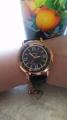 Часы в подарок- это прекрасно!