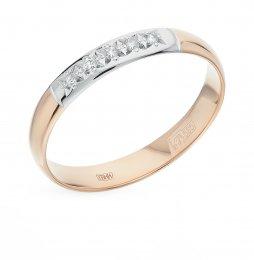 Купить обручальное кольцо в екатеринбурге недорого