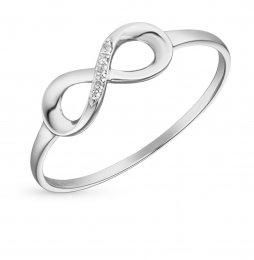 Кольцо металлическое эррекционное