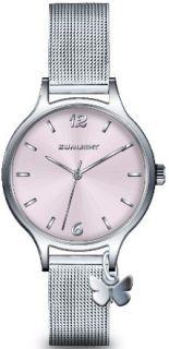 Часы женские SUNLIGHT: zamak-3 — купить в интернет-магазине Санлайт, фото, артикул 136709