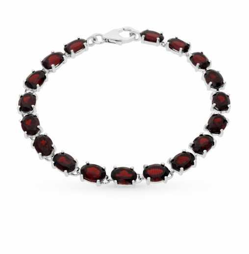 4cb70956b6a5 Серебряные украшения с натуральными камнями — купить ювелирное ...