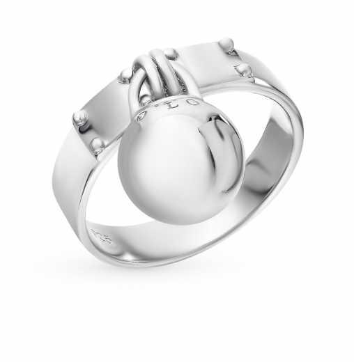 cb4d004c68f0 Серебряные кольца — купить кольцо из серебра недорого в интернет ...