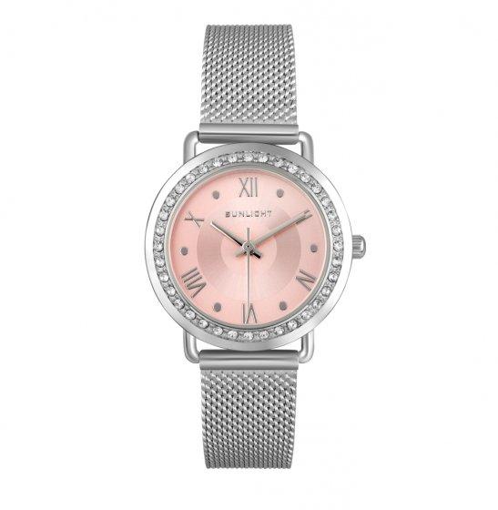 В ломбарде купить часы женские в часы работы казани ломбарды