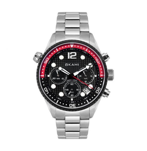 Скупка часов балаково продать как часы швейцарские санкт-петербурге в