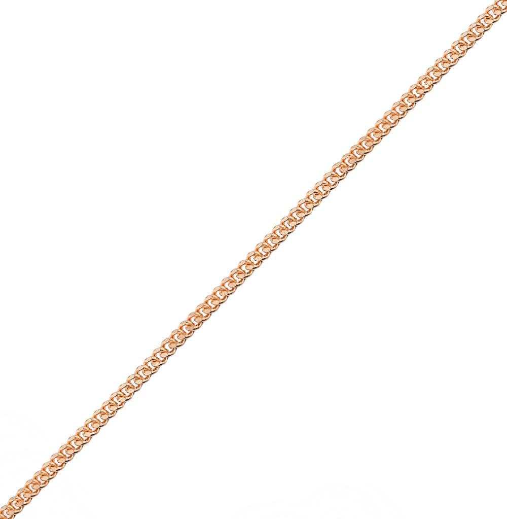 золотая цепь SOKOLOV 581040352*
