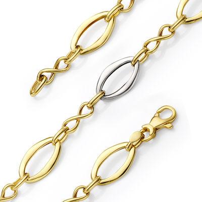 Фото «Золотой браслет»