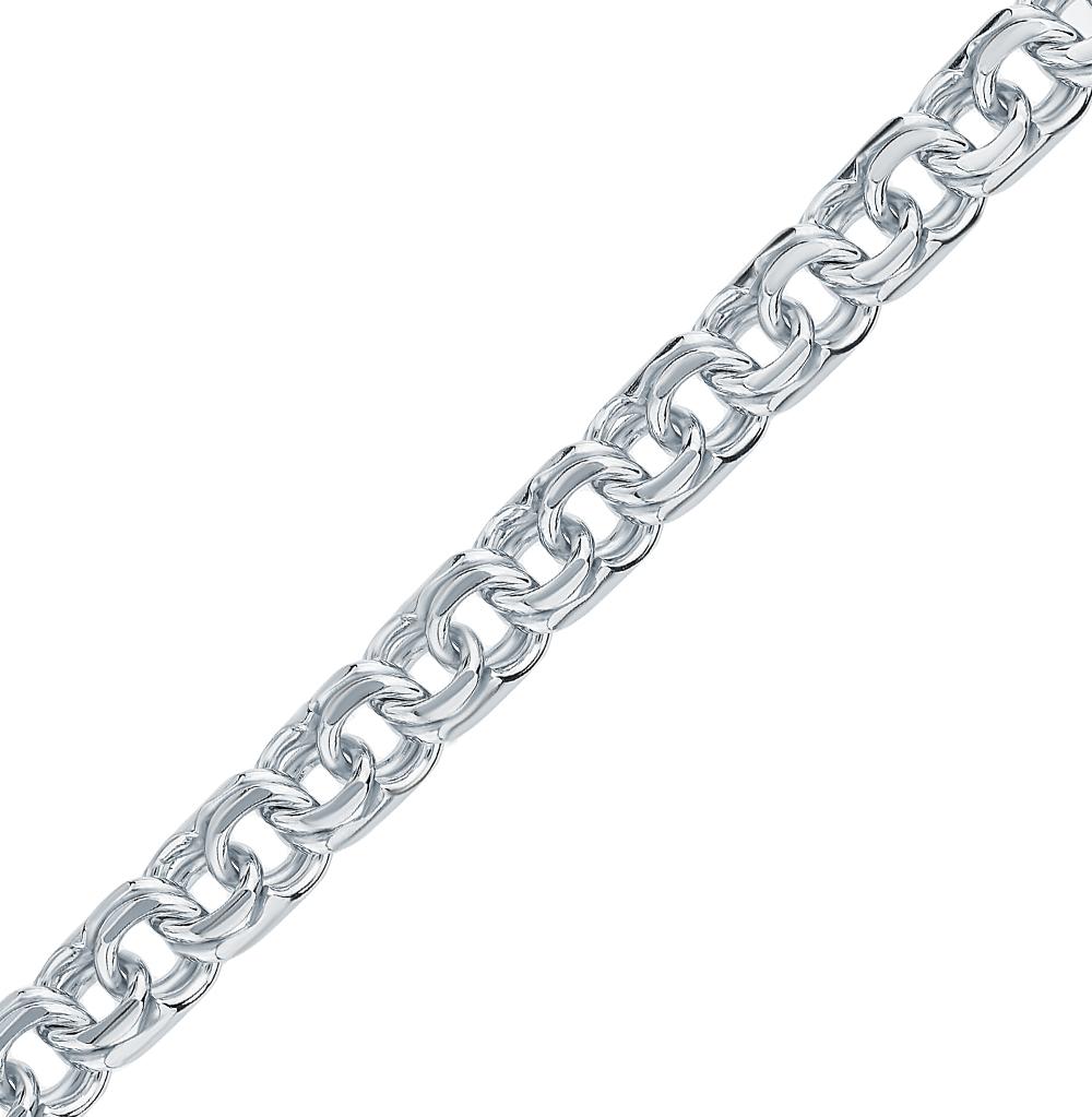 куплю серебряную цепочку недорого