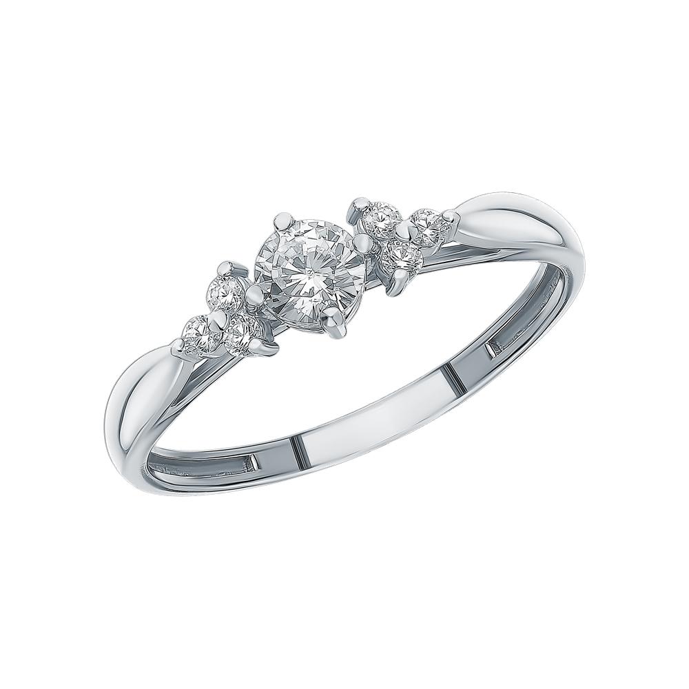 Серебряное кольцо с алпанитом в Екатеринбурге