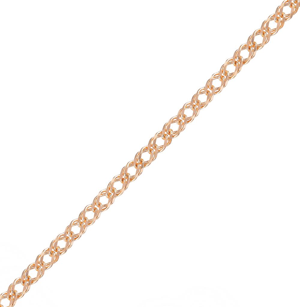 золотая цепь SOKOLOV 581010506*