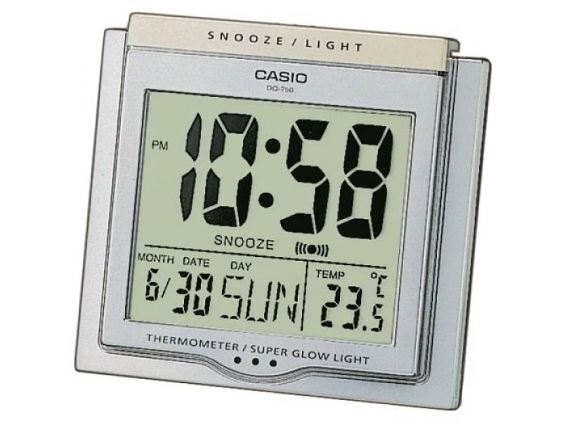 Часы унисекс в Екатеринбурге