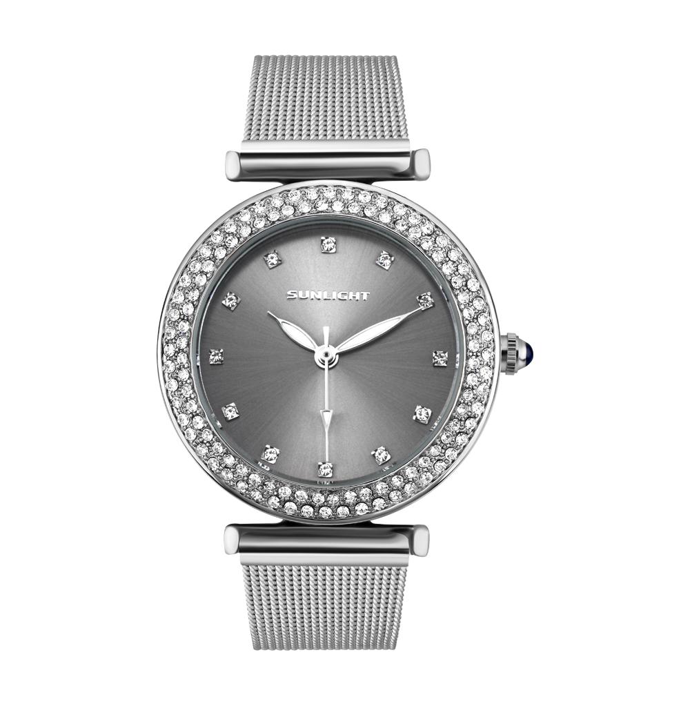 Фото «Женские часы»