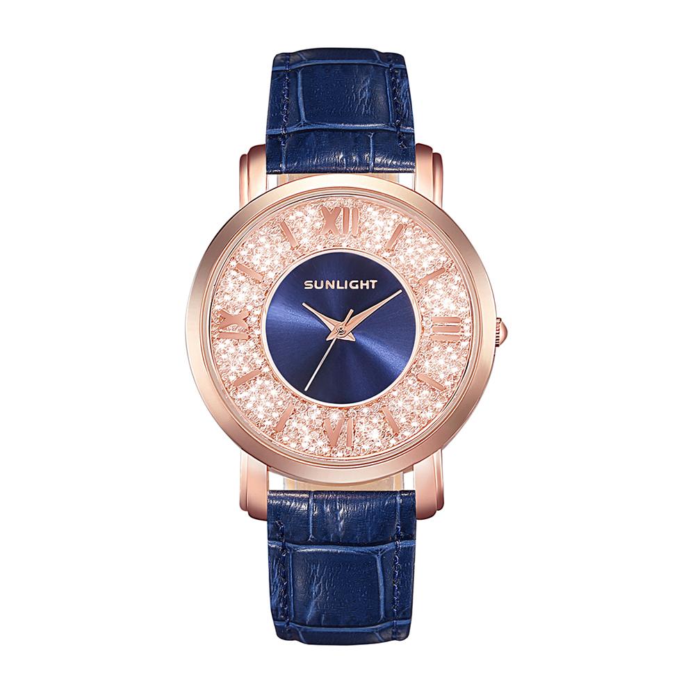 Часы женские в Екатеринбурге