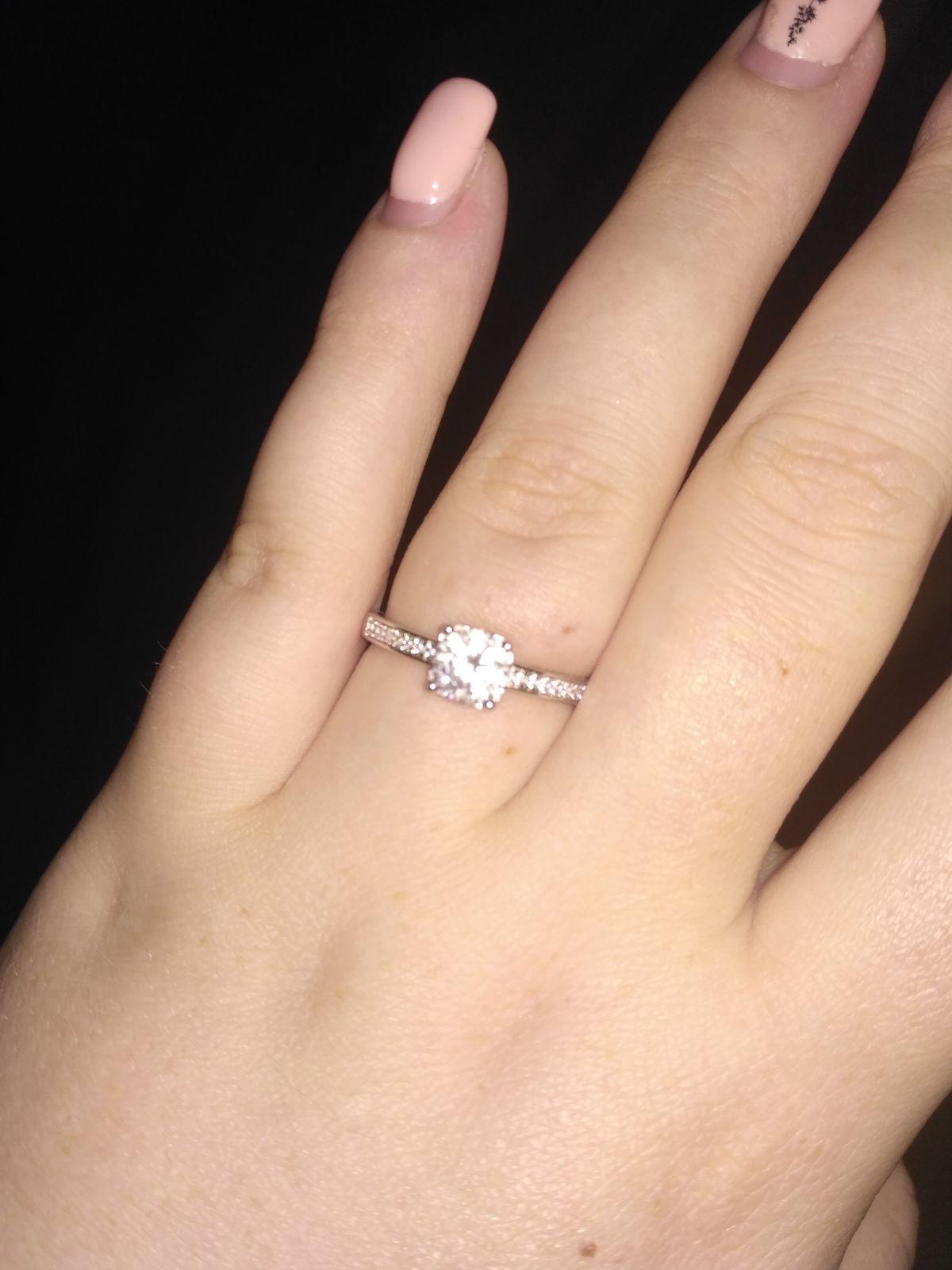 Супер замечательное кольцо