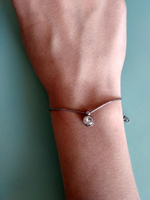 Хороший браслет/ приятный подарок