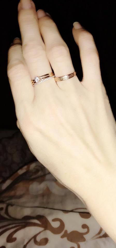 Замечательное кольцо!!!!