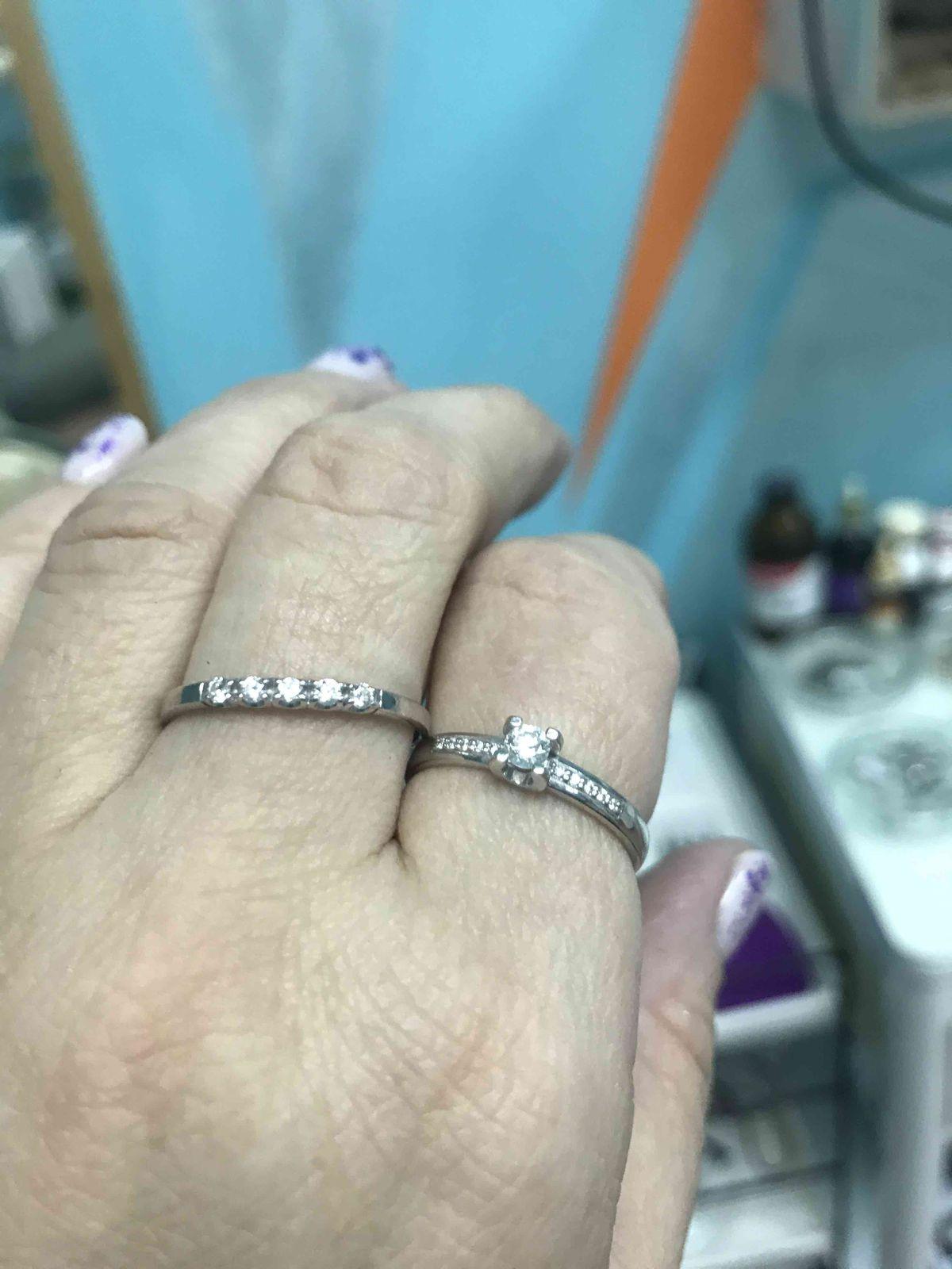 Любимые бриллианты Якутии!!!