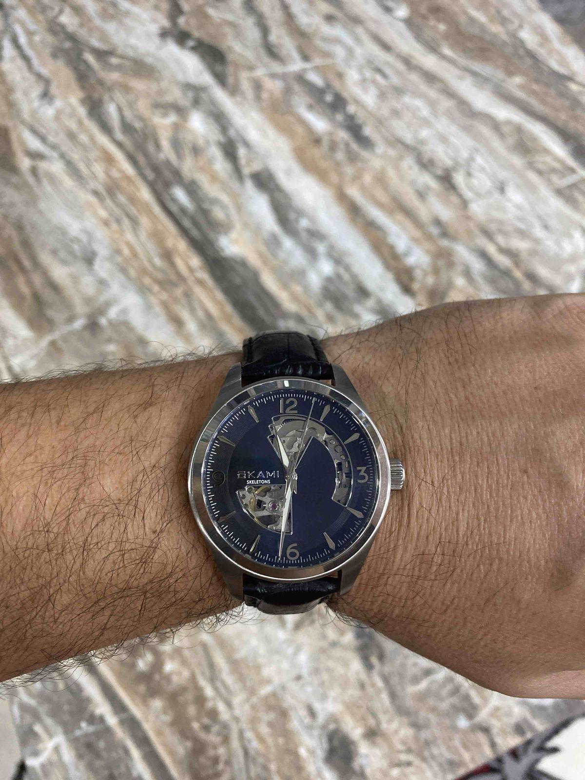 Часы,которые стоит купить