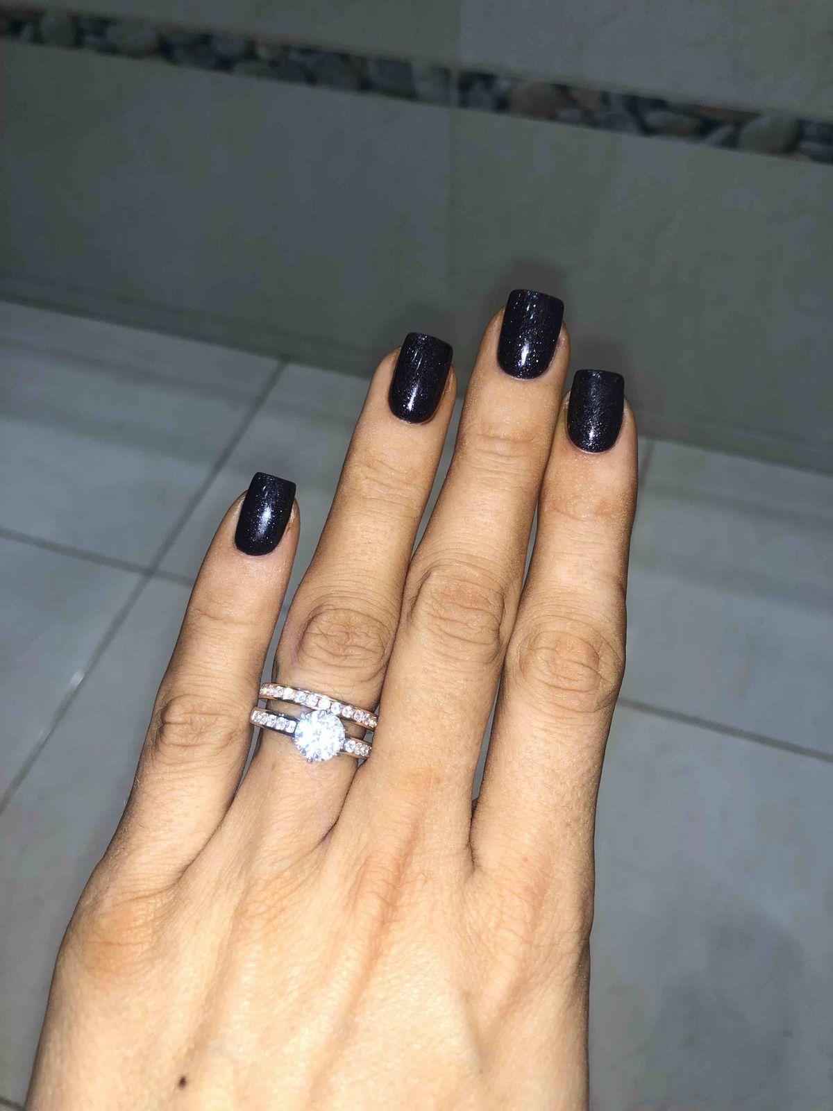 Кольцо очень классное !!!