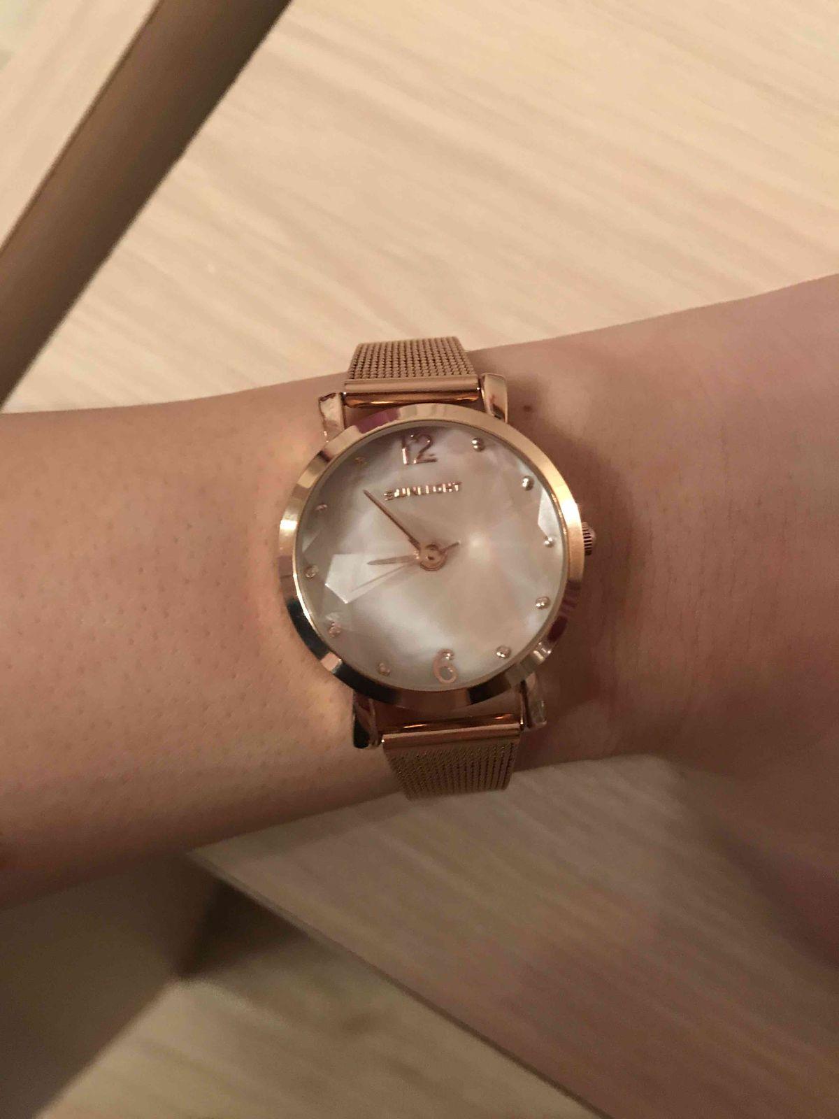 Часы 😻😻😻😻😻