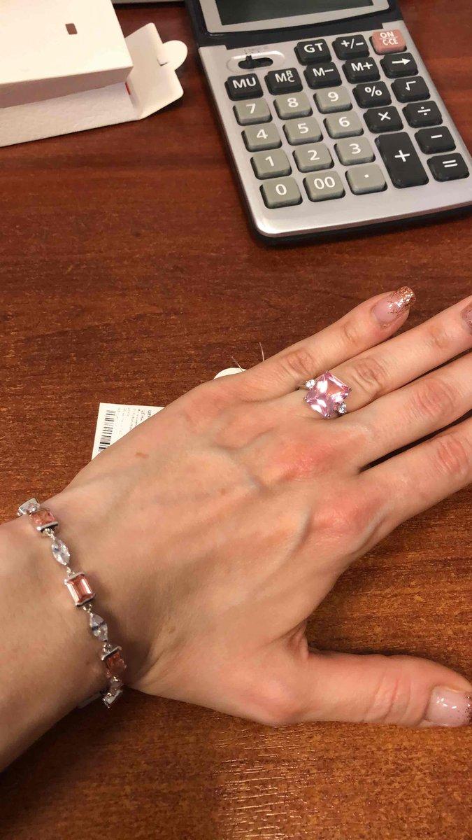 Мой люьимый перстень!!!!