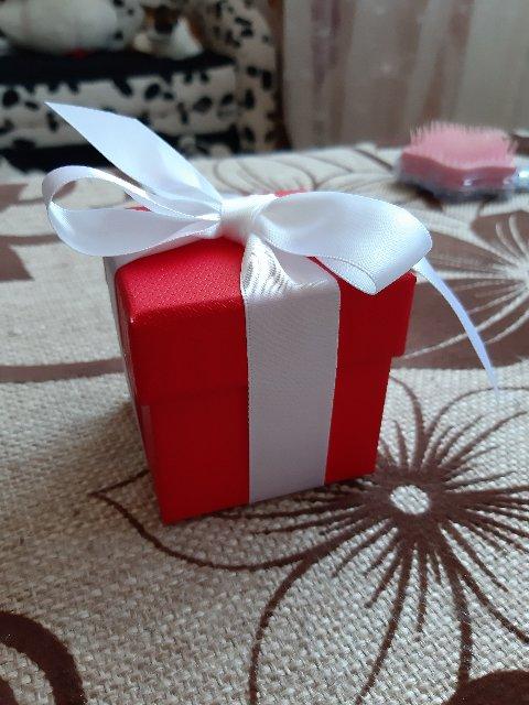 Кулончик очень красивый!)))