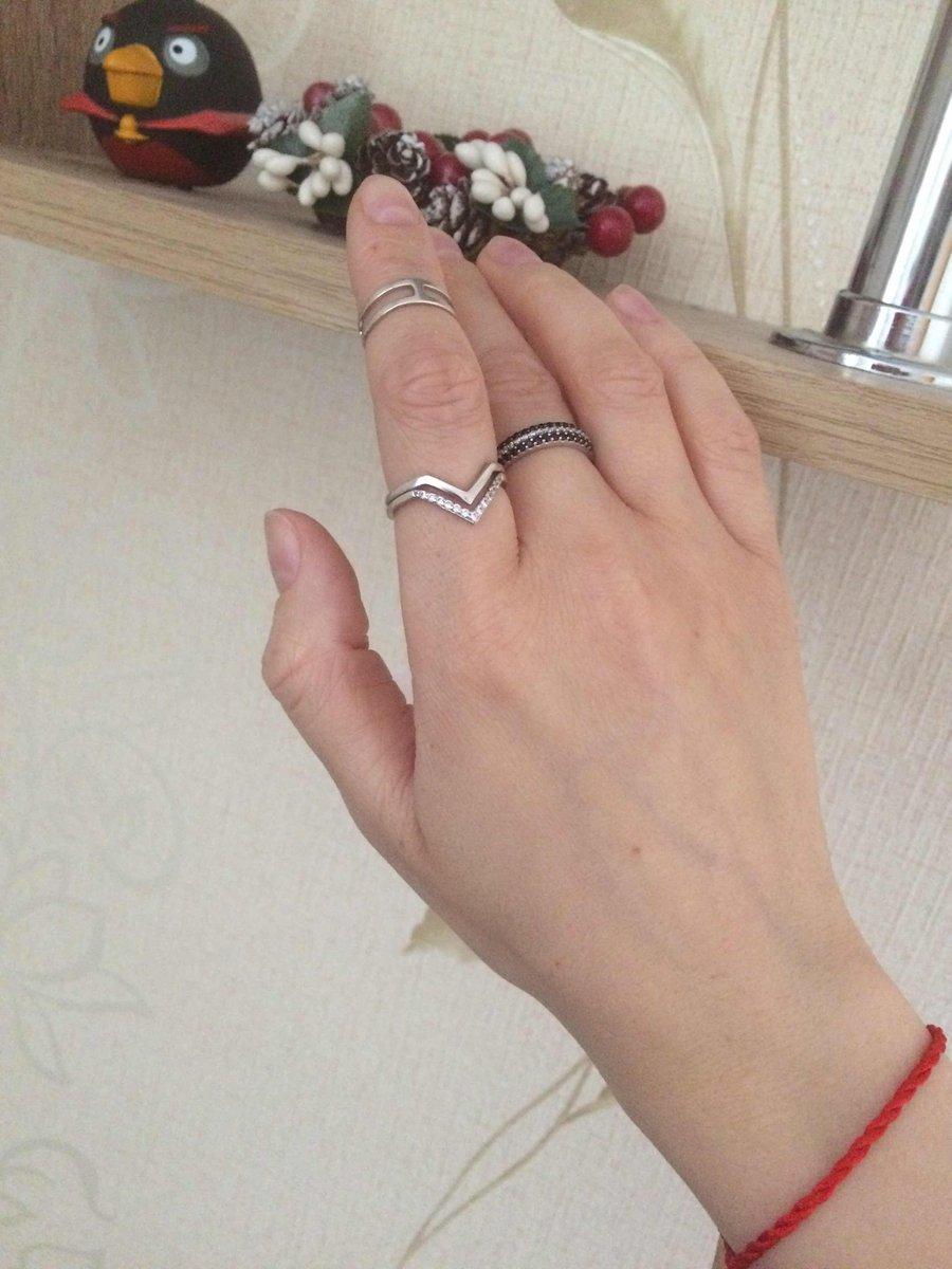 Отличное кольцо!))