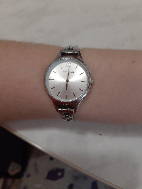 Часы отличные! Удобные!