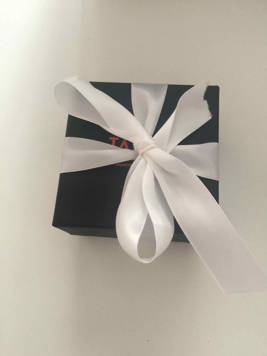 Для подарка самое то!!!