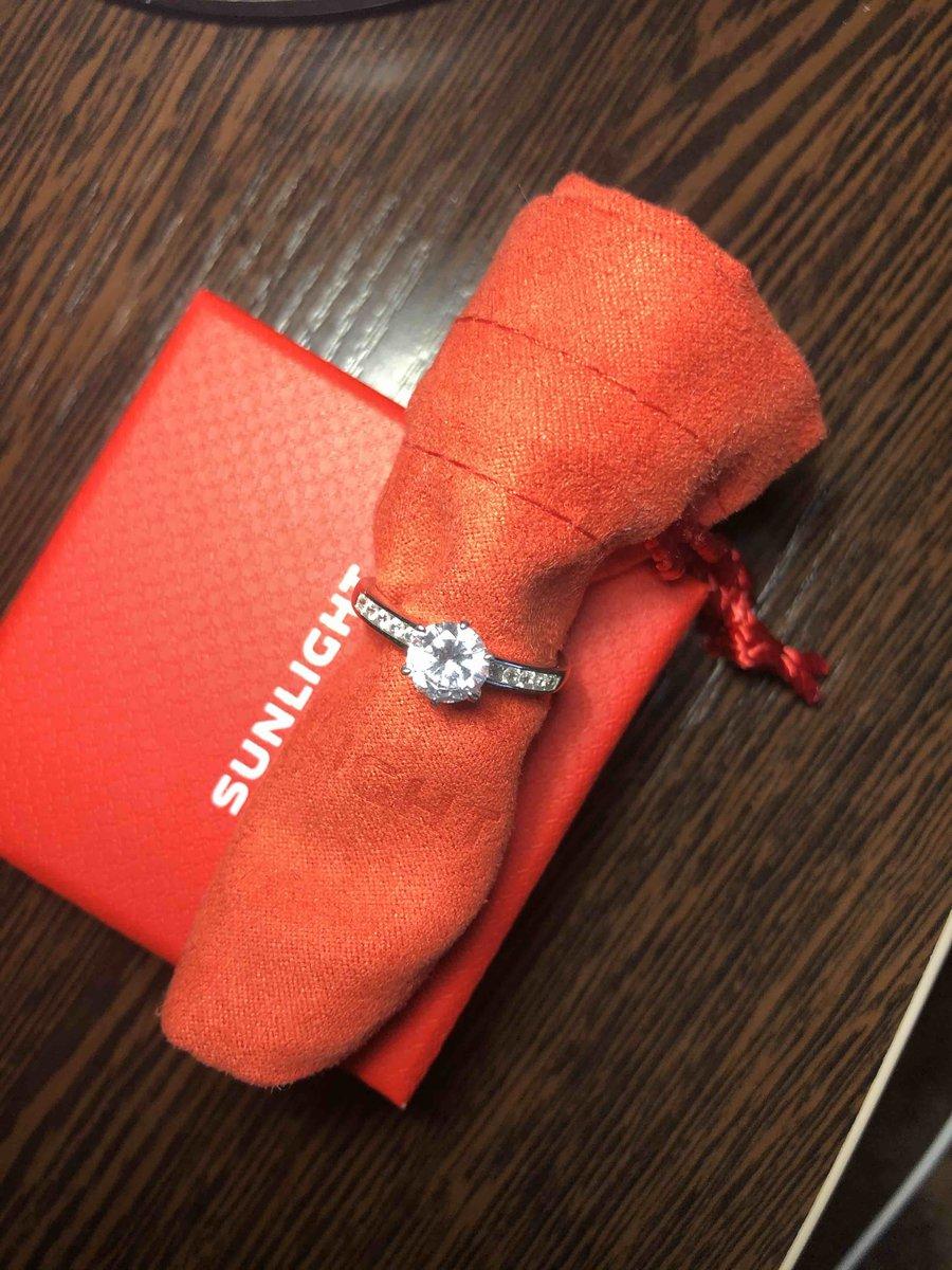 Серебряное кольцо с филниьом с удовольствием купила для себя любимой!!!
