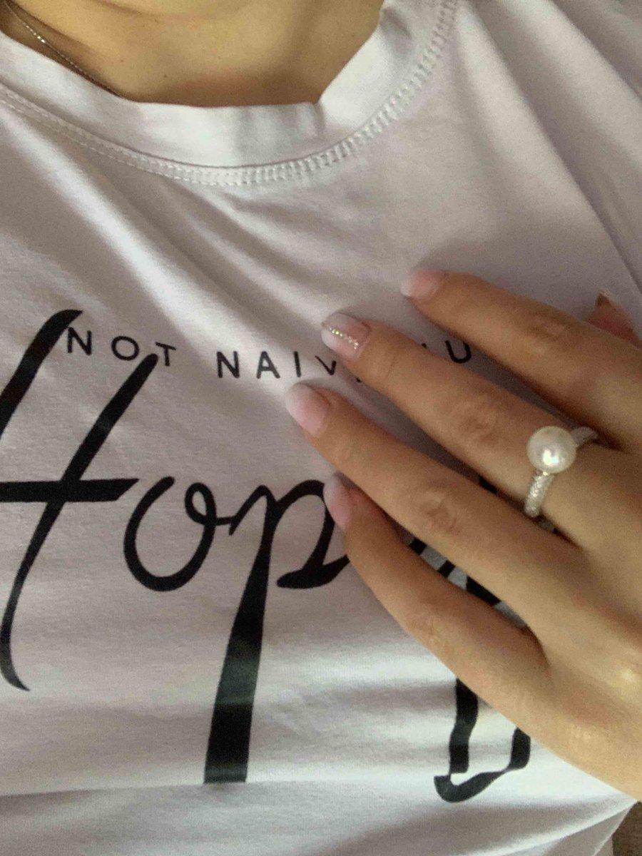Кольцо серебро , втсавка фианит , жемчуг