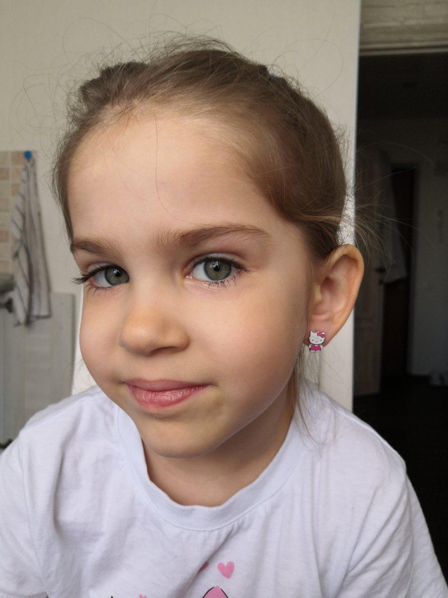 Идеально для маленьких принцесс