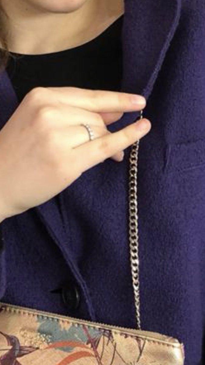 Оч красивое кольцо