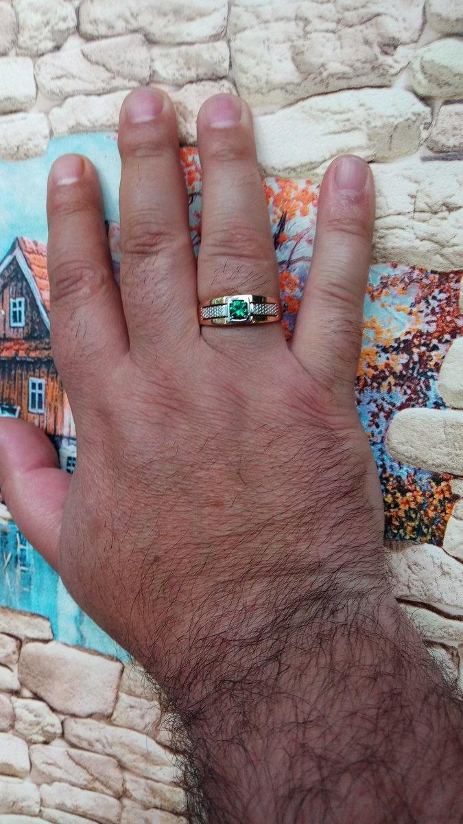 Кольцо супер!!!