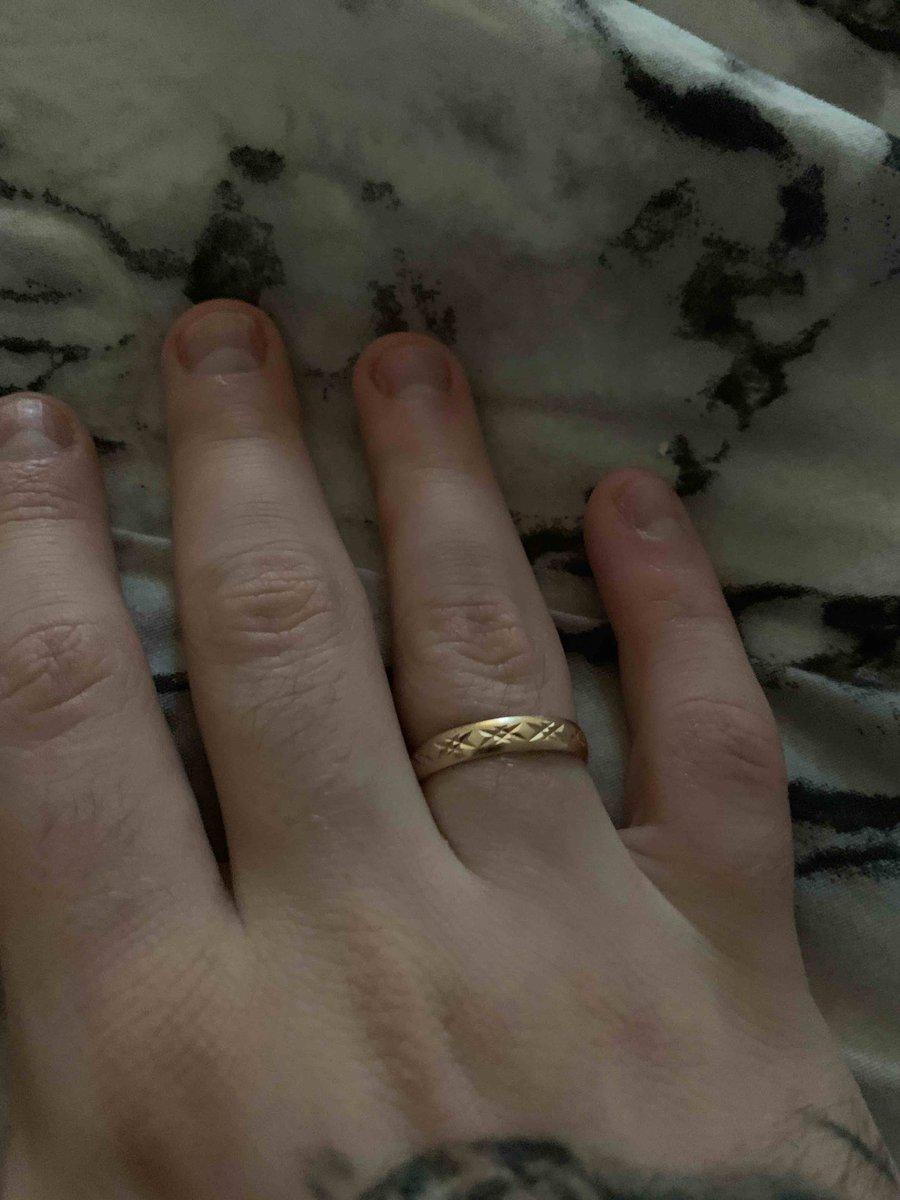 Отоичное кольцо