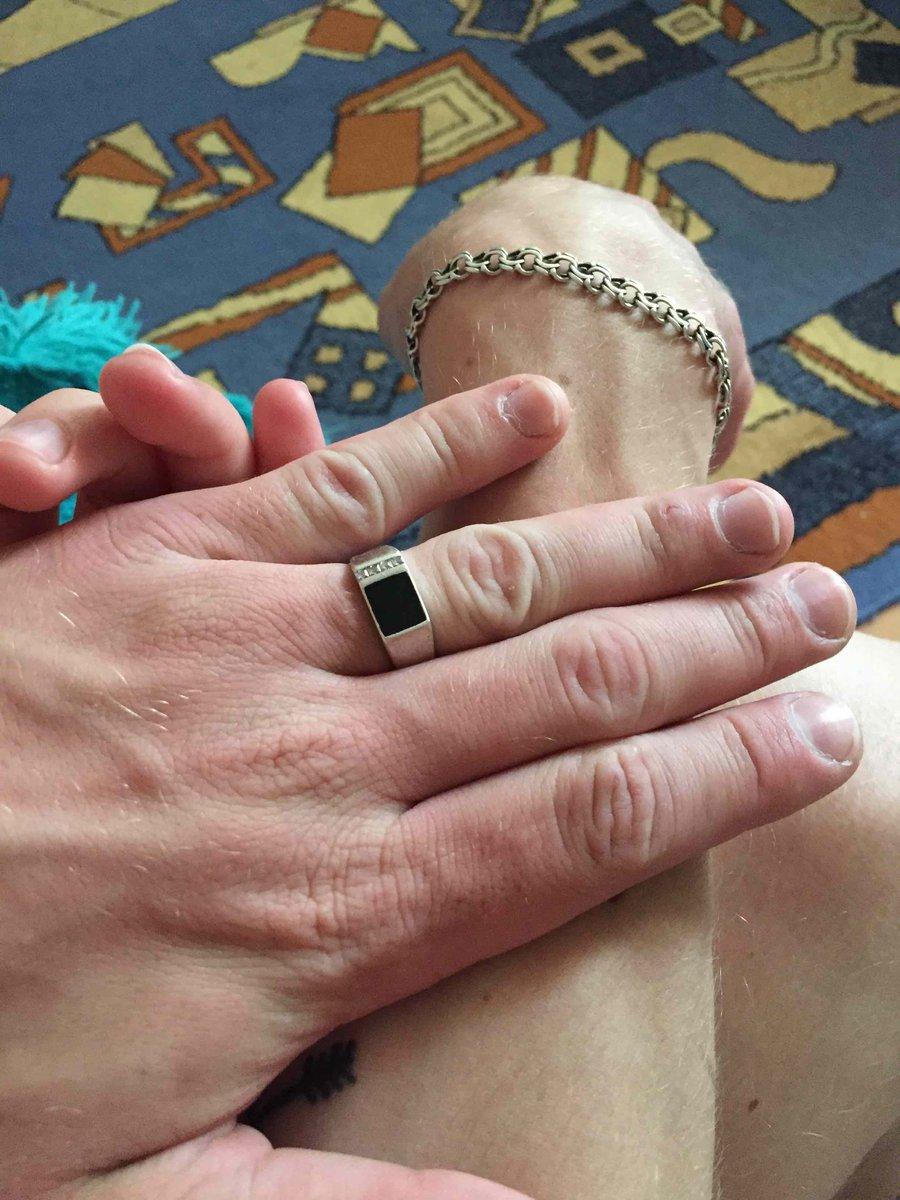Кольцо сербряное
